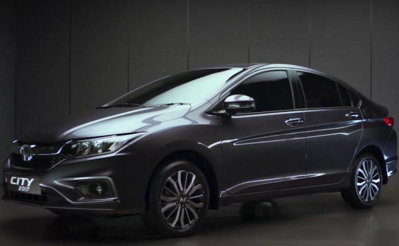 neelys auto electrical jackson ms news – New car deals